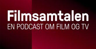 Filmsamtalen: Filmkonsulentene gjør opp status