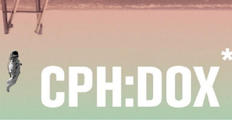 CPH:DOX fortsatt på dokumentar-tronen