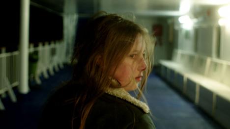 Eksamensfilm fra DNF vant gjev europeisk filmpris