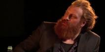 WEB-TV:  Birkebeinerne, Mammon 2 og Mannen fra Snåsa