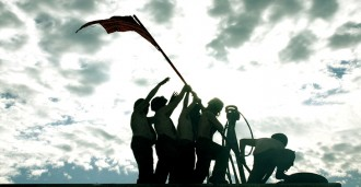 Nordiske bransjeaktører med rettighetsmanifest