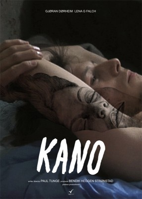 kano_plakat