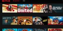 – Norsk film risikerer å stagnere totalt