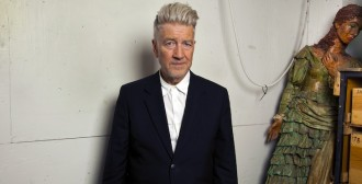 David Lynch redux