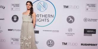 Nordiske skuespillere inntar Berlin