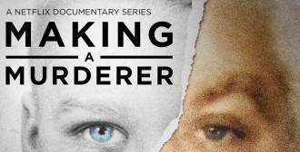 Er en norsk true crime-bølge på vei?