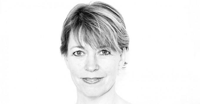 Line Halvorsen ny prosjektleder i Midtnorsk Filmsenter