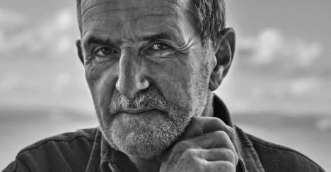 Filmkameratene vil lage tv-serie av Michelets bestselger