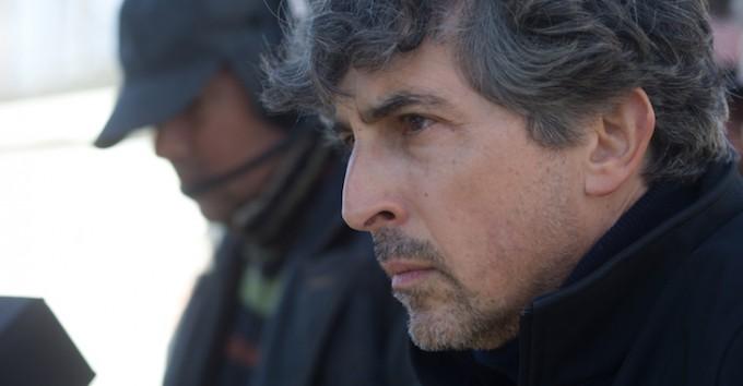 "Alexander Paynes ""norske"" film åpner Venezia"