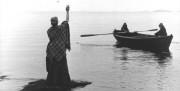 Jakten på «Fiskerlivets farer»