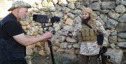 Bakenfor fiendebildene i Dugma og Talibanistan