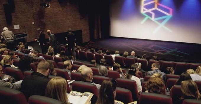 17 millioner til 25 norske filmfestivaler