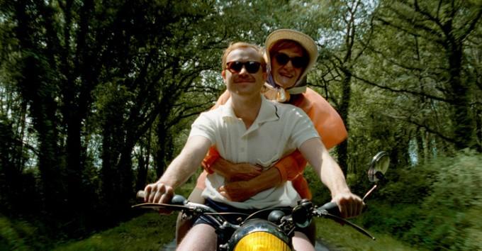 Norske arthouse-filmer sliter på kino