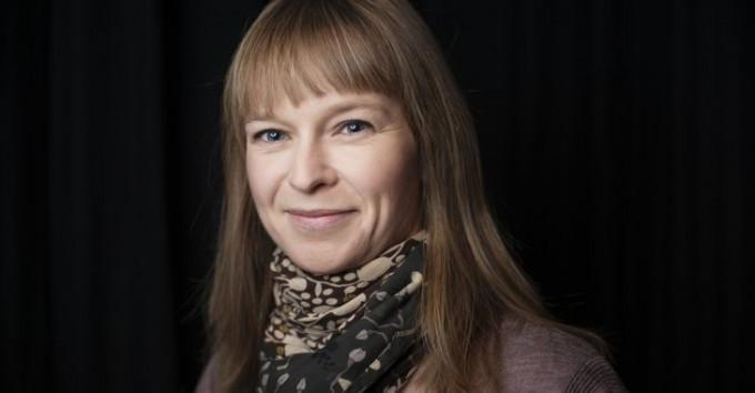 Silje Riise Næss blir spillefilmkonsulent i DFI