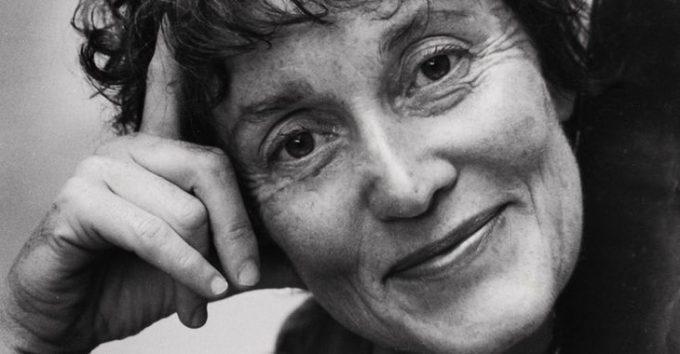 Anne Haugsgjerd får retrospektiv i Oberhausen