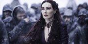 Filmsamtalen: Game of Thrones og Captain America