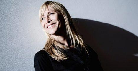 Palmquist blir ny dramakonsulent i HBO Nordic