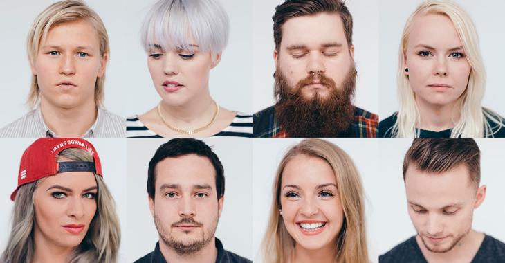 Sannheten bak profilbilder gastrisk bypass dating
