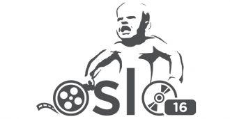 Jan Vardøen lanserer filmsenteret «Oslo 16»