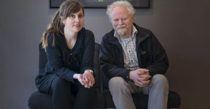 Filmforbundet svarer på Dramatikerforbundets sterke kritikk