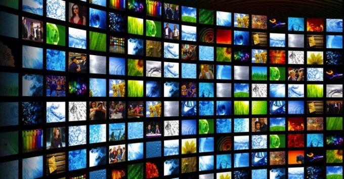 – VOD kan åpne nye dører for norsk film ute
