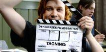 – Den neste filmkonsulenten må ikke bli gammalt nytt!