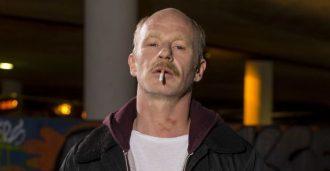 TV2-kritikk fjernet fra Gullruten-sendingen
