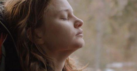 Rebecca Figenschau en av ti nye filmskapere å følge på Karlovy Vary