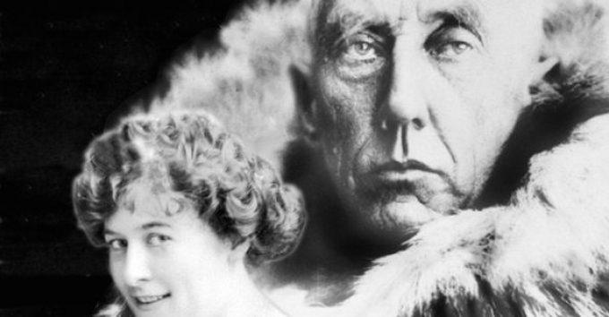 Hvilken filmversjon av Roald Amundsen skal NFI satse på?