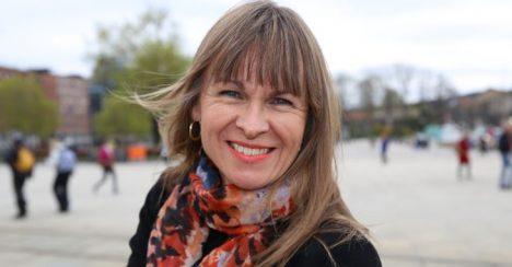 Ny leder og statsstøtte til Filmfond Nord