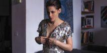 Cannes 2016: Mye å leve opp til