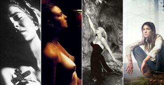 10 kontroversielle Cannesfilmer