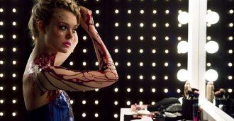 Cannes 2016: Mye å leve ned