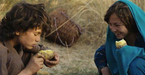Dansk film vant prestisjefylt pris i Cannes