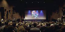 Min kortfilmfestival gjennom 30 år