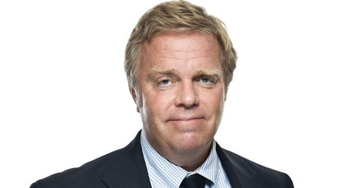 Advokat Jon Wessel-Aas (Foto: Bing Hodneland)