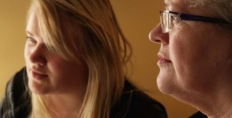 «Kvar song ei soge» – en Amandanominert overraskelse