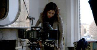 Nye dokumentarer fra Khan, Kjæreng og Najar