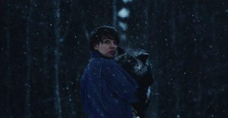 Heder til norske filmer på Nordisk Panorama