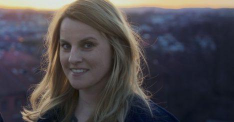 Kolset Haga nominert til Den europeiske castingprisen