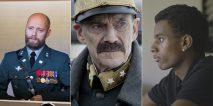 Blått Lerret WEB-TV: Nobel, Kongens Nei og Barneraneren