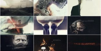 Fortekstenes magi – fra Clockwork Orange til True Detective