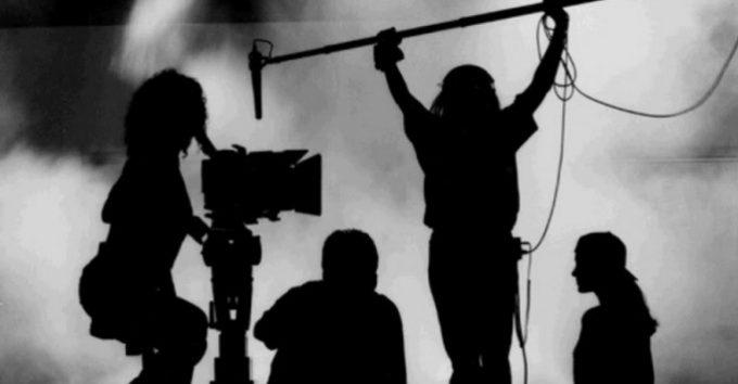 En filmskole som er seg selv nok