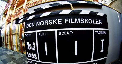 Tillitsvalgt og verneombud slo alarm om filmskolen i 2013