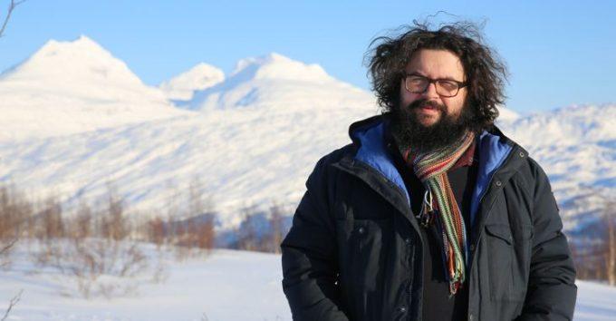 Et dusin norske regissører presenterer nye prosjekter i Haugesund