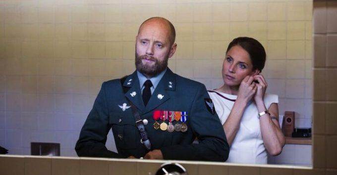 Nordens første manuspris for tv-drama