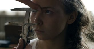 Tar til orde for én samisk spillefilm årlig
