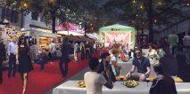 Kritikk av byrådens satsing på ny festival
