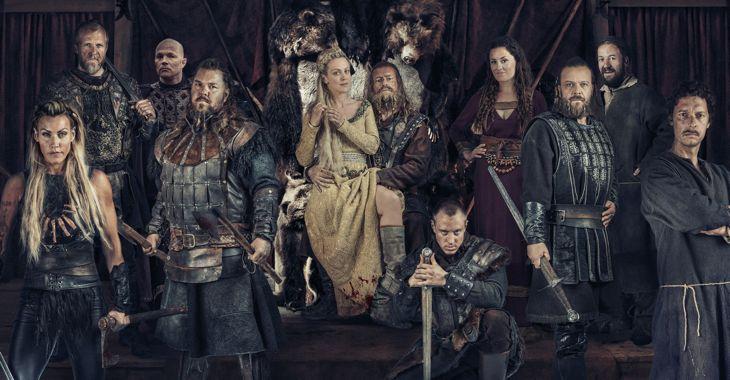 vikingane-gruppe-b-versjon-2
