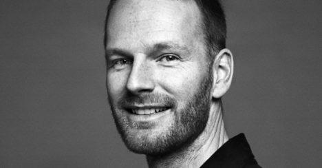 Joachim Trier klar med siste filmen i Oslo-trilogien